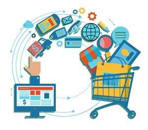 รับโฆษณาสินค้า, รับโพสเว็บ, รับทำseoราคาถูก, โปรโมทเว็บ, รับจ้างลงประกาศ, ดันอันดับเว็บไซต์, รับทำเว็บราคาถูก